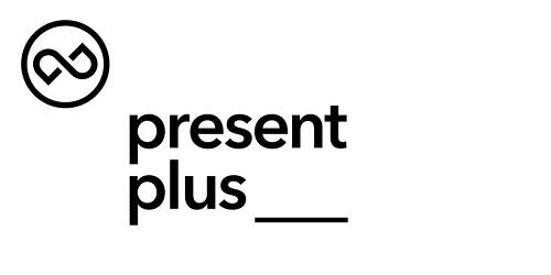 Перейти на Present Plus