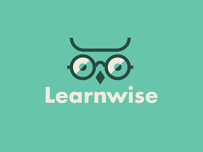 Learnwise Pt Iv