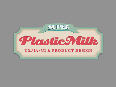 Superplasticmilk