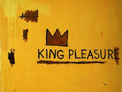 Перейти на Король Удовольствие