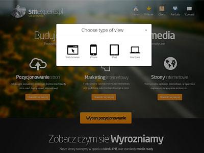 Webprojector 2 2