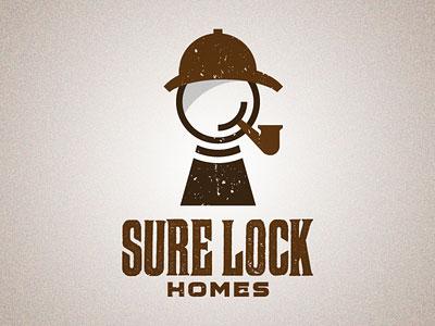 Sure Lock Homes Revised