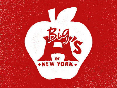 Big A's of New York
