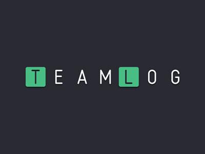 TeamLog