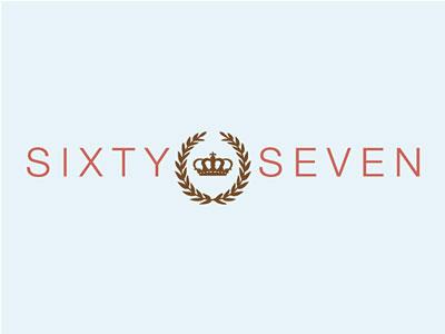 SixtySeven Kings
