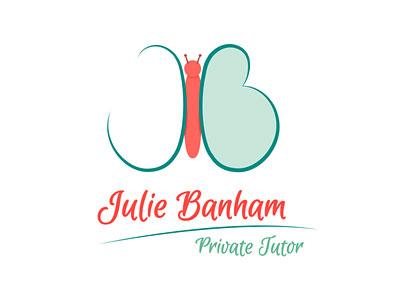 Logo for me mam