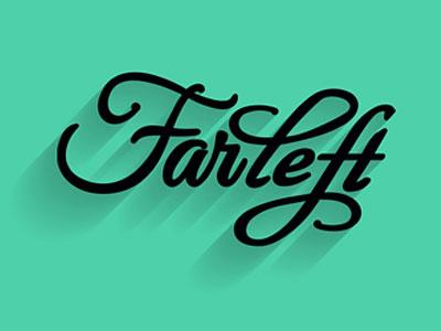 Farleft
