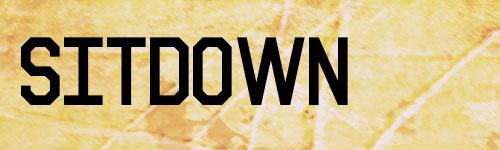 СкачатьSitdown