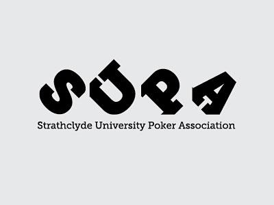 Перейти на Supa Logo