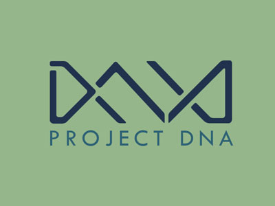 Перейти на Project Dna