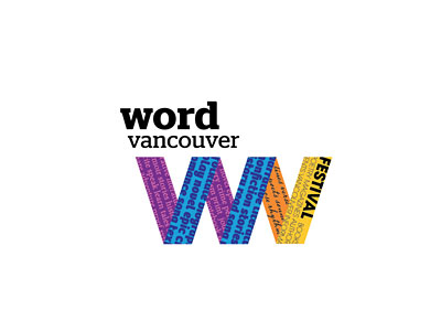 Перейти на Word Vancouver