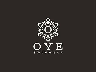 Перейти на Oye Swimwear