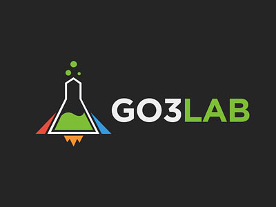Перейти на Go3Lab Solutions