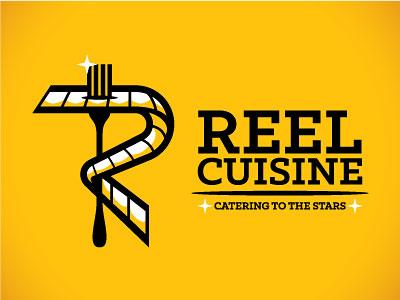 Перейти на Reel Cuisine