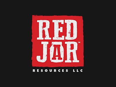 Перейти на RedJar