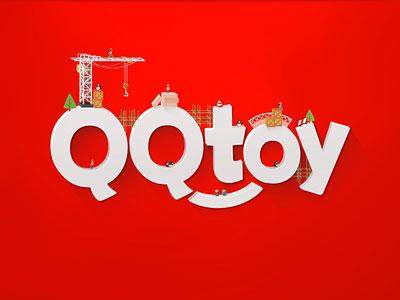 Перейти на QQtoy