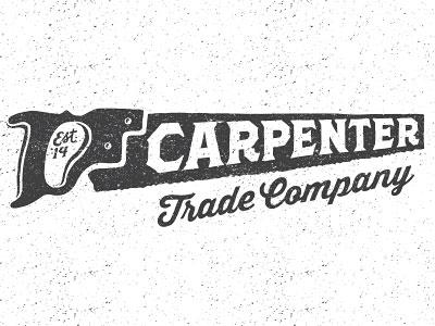 Перейти на Carpenter Trade