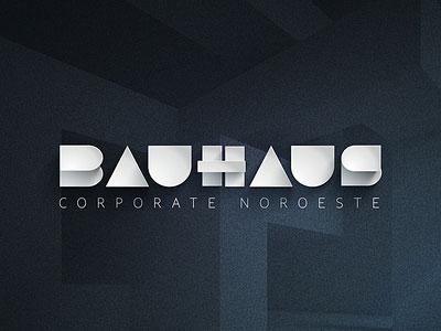 Bauhaus Corporate