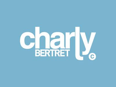 Logo Charly Bertret