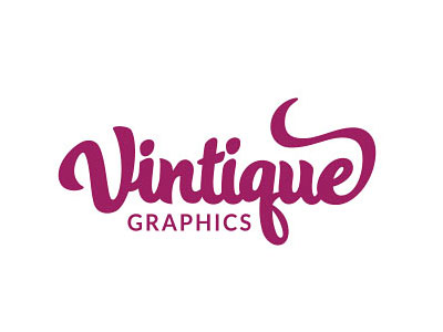 Vintique Graphics