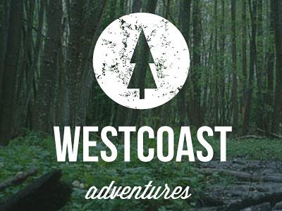 Westcoast adventures