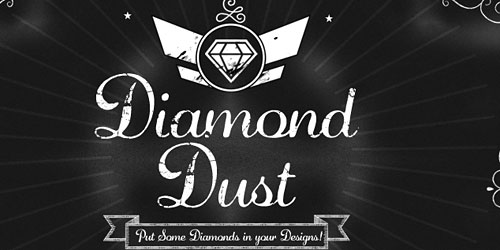 Перейти на Diamond Dust2