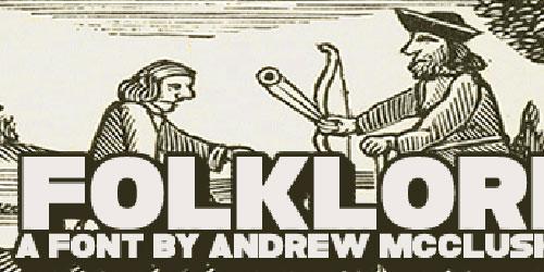 Перейти на Folklore