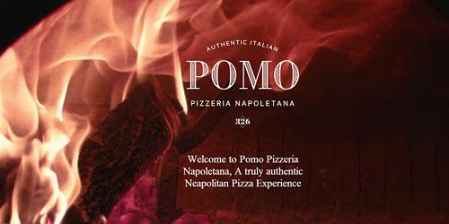 Перейти на pomopizzeria.com