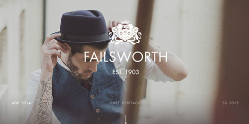 Перейти на failsworth1903.com