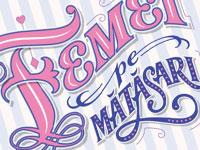 20 креативных примеров в создании логотипов