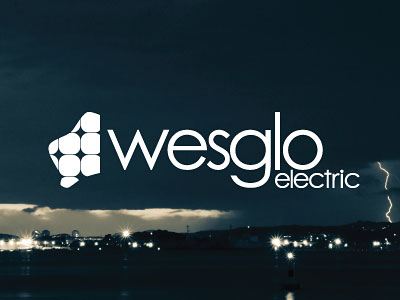 Wesglo