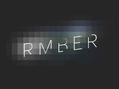 RMBER