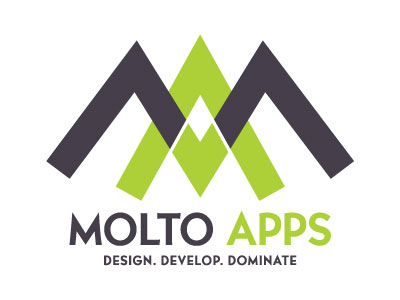 Molto Apps