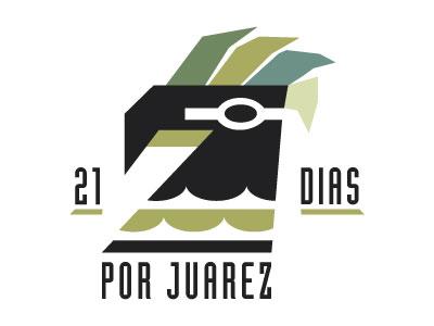 21 Dias por Juarez