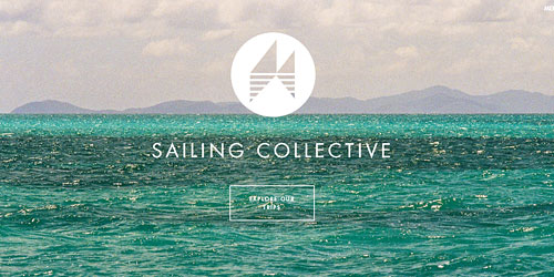 Перейти на sailingcollective.com