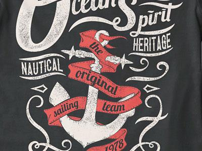 T Shirt Design 1456
