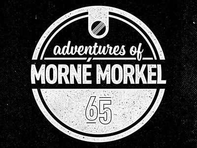 Morne Morkel