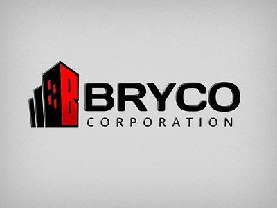 Bryco Logo