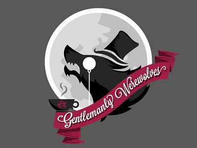 Gentlemanly Werewolves