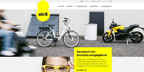 Перейти на ekr8.be