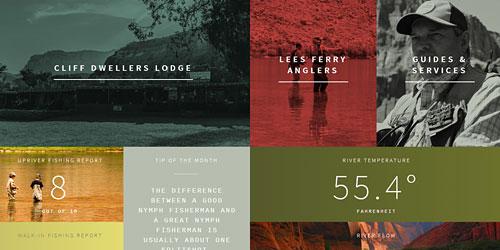 Перейти на leesferry.com