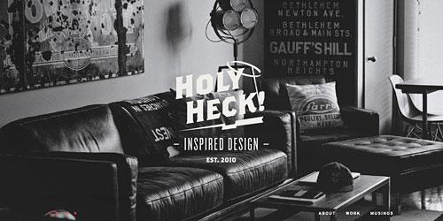 Перейти на heckhouse.com