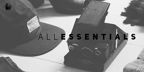 Перейти на all-essentials.com