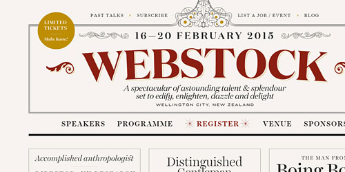 Перейти на webstock.org.nz