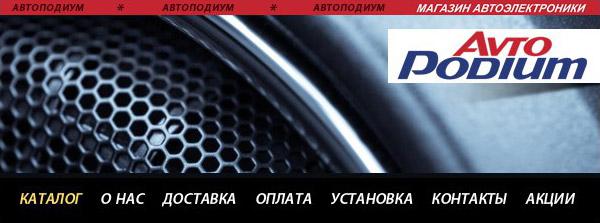 Динамическое меню с эффектом навигации В Контакте