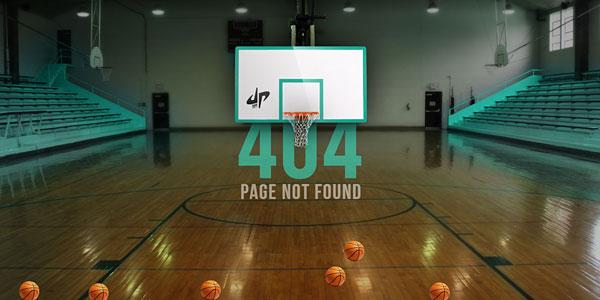 Best 404