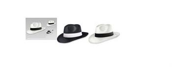 Скачать More Hat Icon
