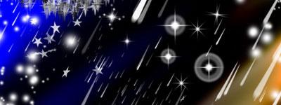 Скачать Rainstars