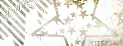 Скачать Stars By Ivy Poison
