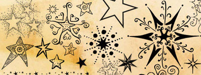 Скачать Stars   Ps 7   By Ch4ron